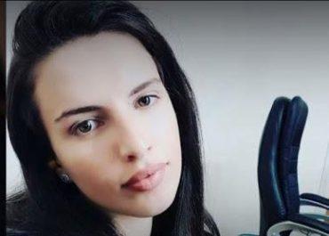 """""""mail.ru"""" -ს მეილ მისამართები ჰქონდეს ევროპაში განათლებამიღებულ 23 წლის IT სპეციალისტს არალოგიკურია"""""""