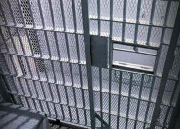 პენიტენციური სამსახური პატიმრების კორონავირუსზე ტესტირების შედეგებზე ინფორმაციას ავრცელებს