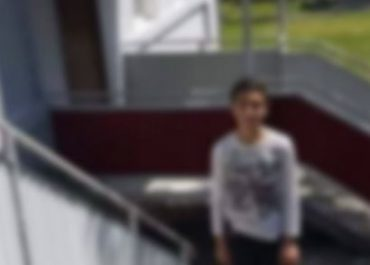 """(ვიდეო) - """"დედა, მიშველე მამა დანით დამდევს! დაი, პატრულის ნომერი მომეცი!"""" - 11 წლის ბავშვის სიცოცხლის ბოლო დღე"""