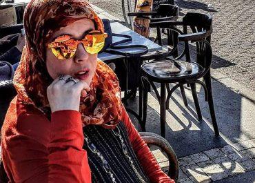 """""""სიკვდილს ვნატრობდი, ყვირილი მინდოდა და არ შემეძლო"""" - ქალი, რომელიც 141 დღე ებრძოდა კორონავირუსს"""