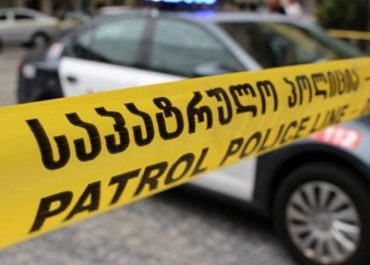 17 გარდაცვლილი - დუშეთში მომხდარი საზარელი ავარიის ახალი დეტალები