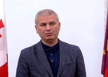 """სკანდალური ფაქტები """"ქართული ოცნების"""" მაჟორიტარობის კანდიდატზე!"""