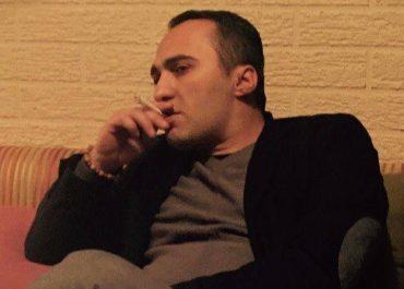 """""""იმდენ რამეს აეხადა ფარდა, რომ შემძულდა 2012 წლის კოალიცია..."""""""