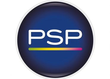 PSP საქართველოს მოქალაქეებისთვის თურქეთიდან მედიკამენტების ჩამოტანას ყოველგვარი მოგების გარეშე უზრუნველყოფს