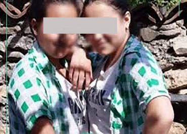 """""""დები თბილისში შეყვარებულებთან მოდიოდნენ"""" - დაკარგული დების ისტორია"""