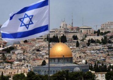 ისრაელი საყოველთაო კარანტინის რეჟიმზე გადავიდა - საელჩოს მიმართვა საქართველოს მოქალაქეებს