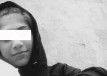 """(ვიდეო) - """"15 მეტრის სიმაღლიდან ჩამოვარდა და ბეტონზე თავი დაარტყა"""" - მტკვარში ნაპოვნი 13 წლის ბიჭის საზარელი ამბავი"""