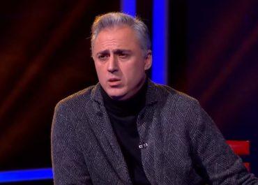 """""""სააკაშვილი რუსეთის აგენტობაში კი არ დამიდანაშაულებია..."""" - რას წერს ირაკლი კაკაბაძე"""