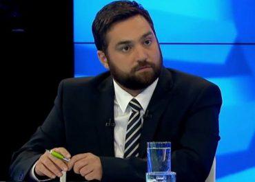 """""""ტრამპიც თვლის, რომ გაუყალბეს, მაგრამ იძულებულია ცნოს არჩევნების შედეგები"""""""