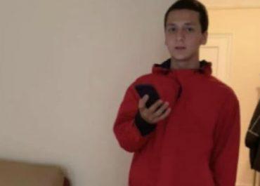 ვინ არის 18 წლის ქართველი ბიჭი, რომელიც ნიუ-იორკში მოკლეს