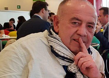 """""""ჯანდაცვის ყოფილი მინისტრი შესაძლებელია ციხეში მიაბრძანონ..."""" - რა ხდება საფრანგეთში?"""