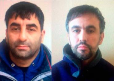 თბილისში, ამ მკვლელობისთვის ნახევარი მლნ დოლარი გადაიხადეს – ნაფიც მსაჯულთა ვერდიქტი ცნობილია