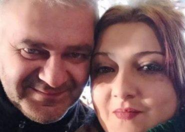 გაზის ნამწვით ცოლ-ქმარი დაიღუპა - კიდევ 2 მსხვერპლი
