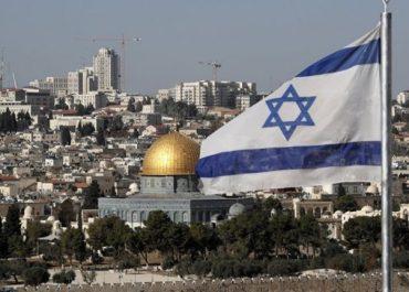 ისრაელმა საზოგადოებრივი ტრანსპორტი 50 პროცენტით შეზღუდა - გამკაცრებული კარანტინი 8 იანვრიდან