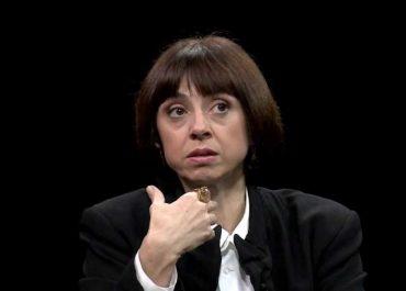 ნოვოსიბირსკის თეატრის საბოლოო პასუხი ანანიაშვილს - მიდის თუ არა პრიმაბალერინა რუსეთში?