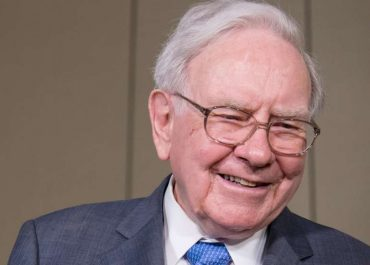 """აშშ-ის ყველაზე გულუხვი მილიარდერები – """"$42.8 მილიარდი გაიღო"""" – Forbes"""