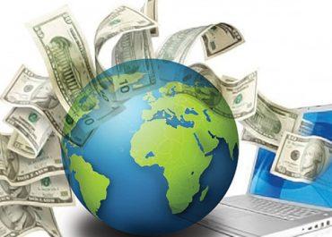 2020 წელს ქვეყანაში რეკორდულად დიდი რაოდენობის ფულადი გზავნილი შემოვიდა