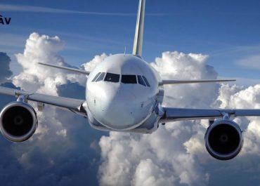 """თვითმფრინავი რადარებიდან აფრენიდან 4 წუთის შემდეგ გაქრა – """"ბი-ბი-სი"""""""