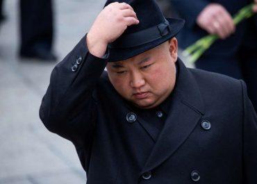 """კიმ ჩენ ინი ჩრდილოეთ კორეის """"შრომის პარტიის"""" გენერალურ მდივნად აირჩიეს"""