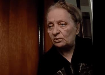 """""""ვიცი, რომ გურამ ახალაიას დედა იყო მისული როლანდ ახალაიასთან"""" - რას ჰყვება შალიკაშვილის დედა?"""