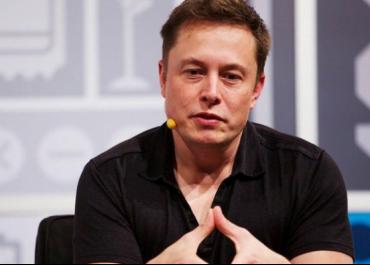 (ვიდეო) - მასკის SpaceX-ის რაკეტა გაფრენის შემდეგ აფეთქდა