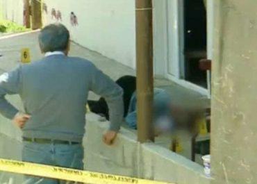 ხუთი ადამიანის მკვლელობა - ვინ დახოცა დედა, შვილი, რძალი და 2 ნათესავი ერთად? - ყანდაურის ხმაურიანი საქმე