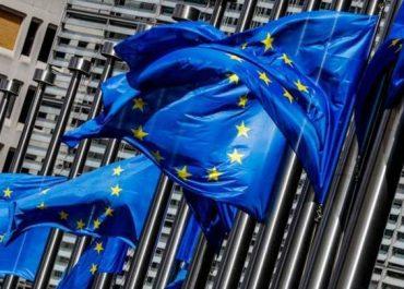 ევროკავშირმა ოთხ მაღალჩინოსანს სანქციები დაუწესა - სანქციები რუსი მაღალჩინოსნებისთვის