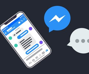 Facebook Messenger შეფერხებით მუშაობს