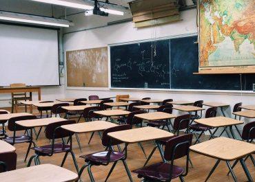 ბათუმის სკოლის მოსწავლეს კოვიდი დაუდასტურდა - მოსწავლეები იზოლაციაში გადავიდნენ