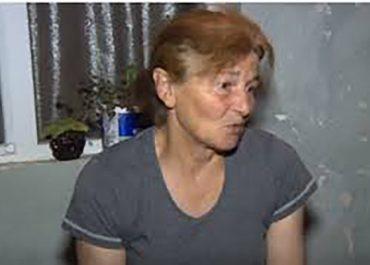 (ვიდეო) - ამაზე უარესი რაღა უნდა მოხდეს, ხალხო? - ზაზა გახელაძის დედა